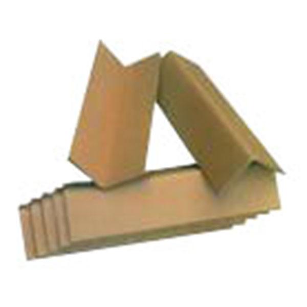 纸护角产品