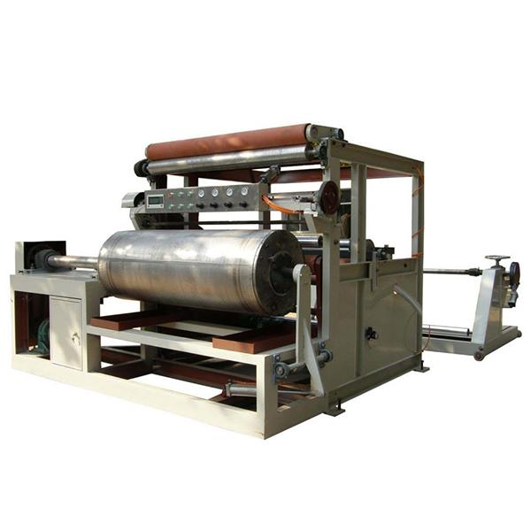 全纸桶设备 所生产的铁箍桶用于盛装各