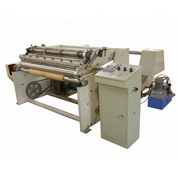 用于造纸印刷电缆铝箔滤纸...
