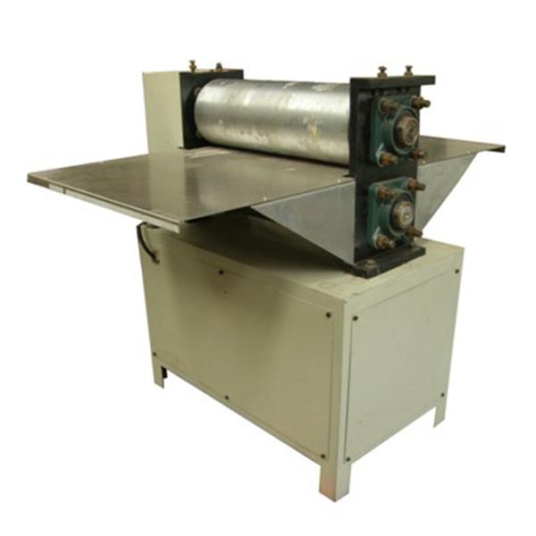 纸板复合机