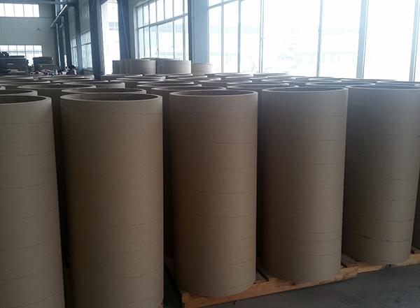 各类纸管纸芯